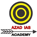 Azad IAS Academy Unit Of Azad Group