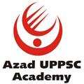Azad UPPSC Academy
