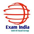 Exam India