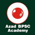 Azad BPSC Academy