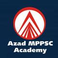 Azad MPPSC Academy