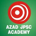 Azad JPSC Academy