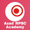 Azad RPSC Academy