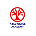 Azad UKPSC Academy